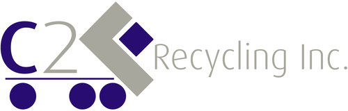 C2 Recycling
